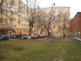 Законностью установки забора возле детской поликлиники №1 МУ ДГБ№5 в г.Екатеринбурге займется прокуратура