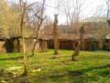 Неудовлетворительное санитарное состояние территории вблизи МБДОУ №466 в Екатеринбурге
