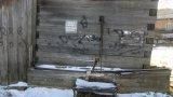 Восстановлено водоснабжение в п.Лобва, Новолялинского района #public66
