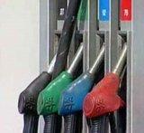 Цены на дизельное топливо на заправках г.Екатеринбурга #public66