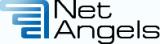 """Итоги конкурса """"Почему я работаю с NetAngels"""" #public66"""
