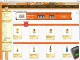 Законна ли продажа алкоголя через Интернет-магазины? #public66