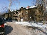 Законность заселения нежилого помещения в доме по адресу ул.Калинина д.63 в Екатеринбурге #public66