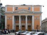 Приглашаем на нашу конференцию в Москве