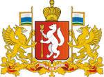 'Бюджет Свердловской области - недвижимость ГУП СО Монетный щебеночный завод