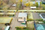 О законности размещения автопарковки по адресу г. Москва, Неманский пр-д, д.11 и ул. Кулакова д.12