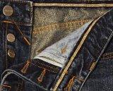 Жалоба на руководство магазина Gold Jeans, Волгоград