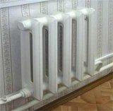 Перерасчет платы за отопление