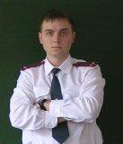 Астраханский беспредел, или город грехов! Народный Контроль проводит свое расследование!